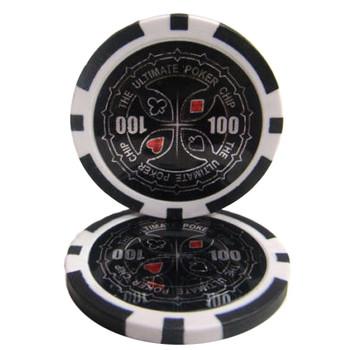 Roll of 25 - Ultimate 14 gram - $100
