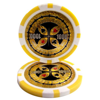 Roll of 25 - Ultimate 14 gram - $1000