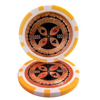 Roll of 25 - Ultimate 14 gram - $10000
