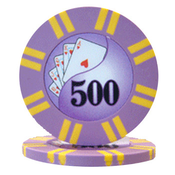 2 Stripe Twist  8 gram - $500