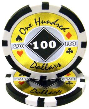 Black Diamond 14 Gram - $100