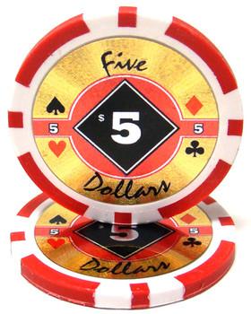 Black Diamond 14 Gram - $5