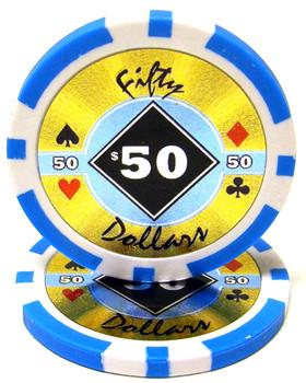 Black Diamond 14 Gram - $50