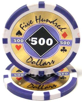 Black Diamond 14 Gram - $500