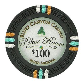 Bluff Canyon 13.5 Gram - $100