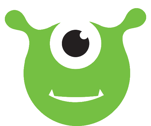 monster-head-green-with-smile-png-without-background.png