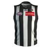 Collingwood 2020 ISC Mens Home Guernsey - 2010 Commemorative Edition