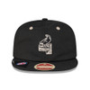 Collingwood New Era 100 Year Anniversary Heritage 19TWENTY Cap
