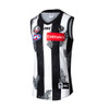 Collingwood Kids ISC 2020 ANZAC Appeal Guernsey