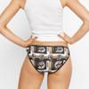 Collingwood Bonds Womens Hipster Bikini
