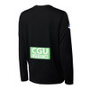 Collingwood Nike 2021 Womens Training Long-Sleeve T-Shirt