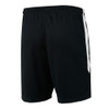 Collingwood Nike 2021 Mens Coaches Shorts