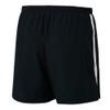 Collingwood Nike 2021 Mens Training Shorts