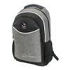 Collingwood Stealth Backpack