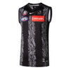 Collingwood Nike 2021 Mens ANZAC Guernsey (Dispatch from April 30)