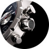 The Collingwood Timepiece - Bausele