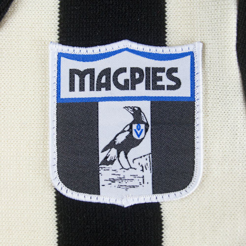 Collingwood Babies My First Jumper