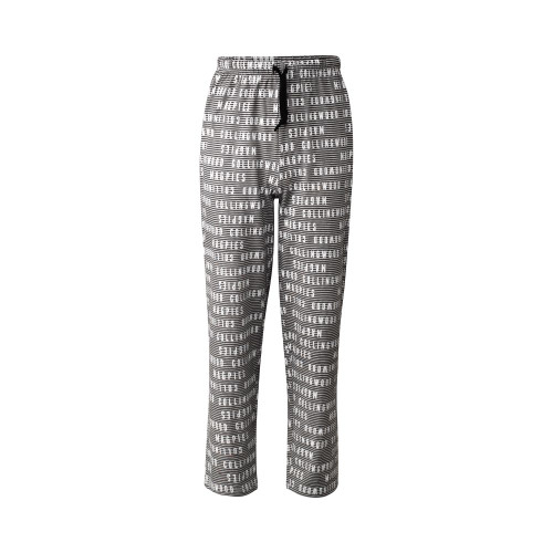 Collingwood 2020 Kids PJ Set