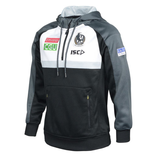 Collingwood 2020 ISC Kids Squad Hoody