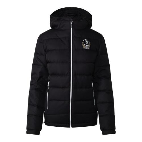 Collingwood  Womens Down Jacket