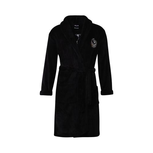 Collingwood Adults Robe