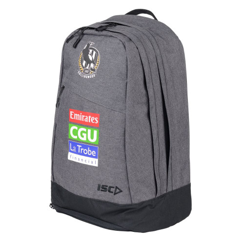 Collingwood 2020 ISC Backpack