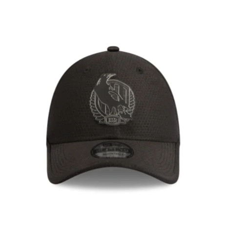 Collingwood 2020 New Era Forty9 Training Cap