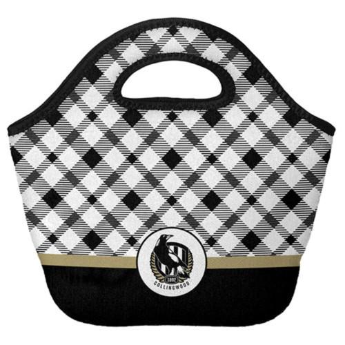 Collingwood Neoprene Cooler Bag