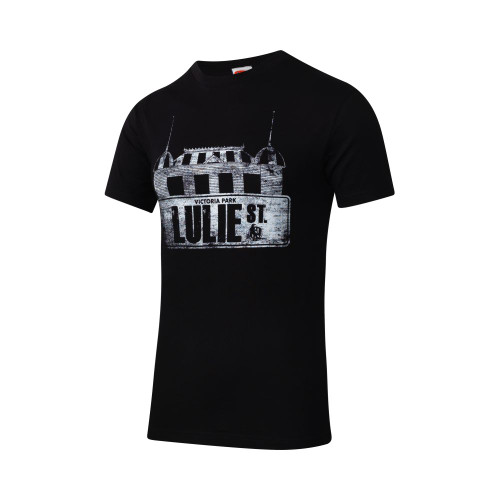 Collingwood Lulie Street T-Shirt