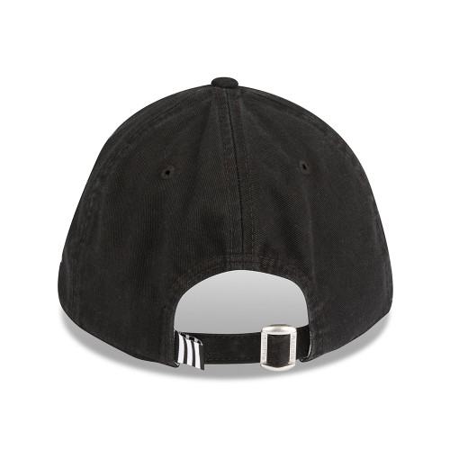 Collingwood New Era 9Forty Magpie Cap