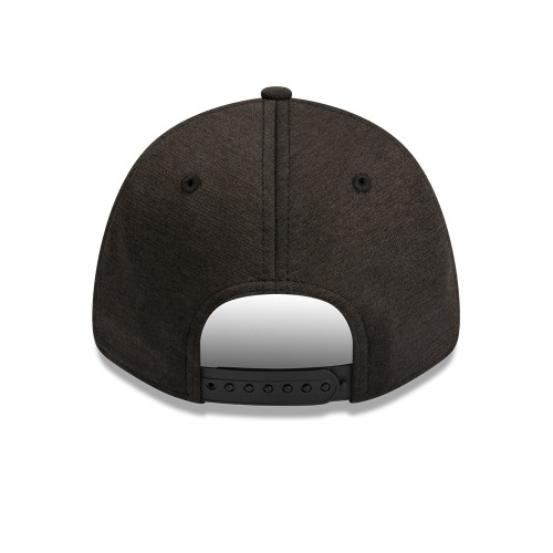 Collingwood New Era 9Forty Shadow Tech Cap