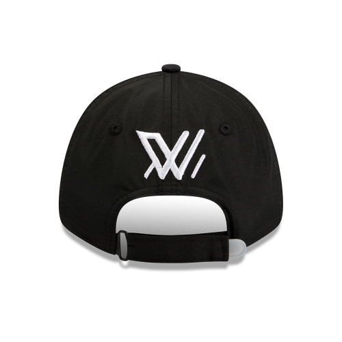 Collingwood New Era 9Forty Womens Cap