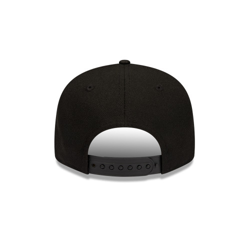 Collingwood New Era 9Fifty Magpie Cap