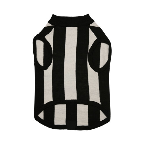 Collingwood Dog Jumper