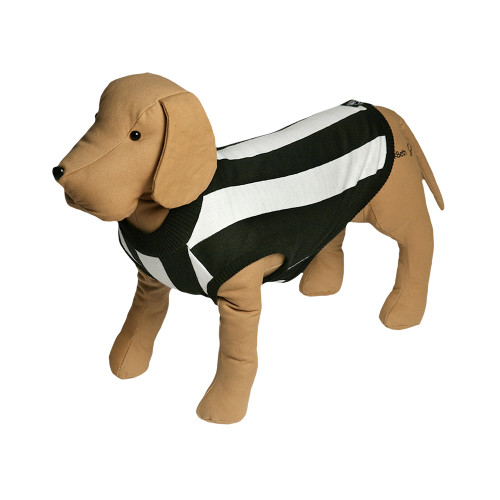 Collingwood Dog Jumper