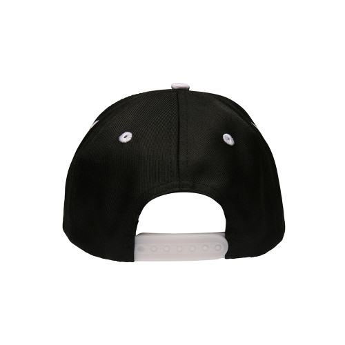 Collingwood Kids Supporter Cap