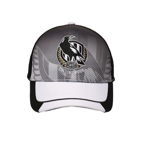 WORLDS BEST KEYBOARD PLAYER END OF YEAR GIFT SCHOOL UNI CLUB  CAP HAT