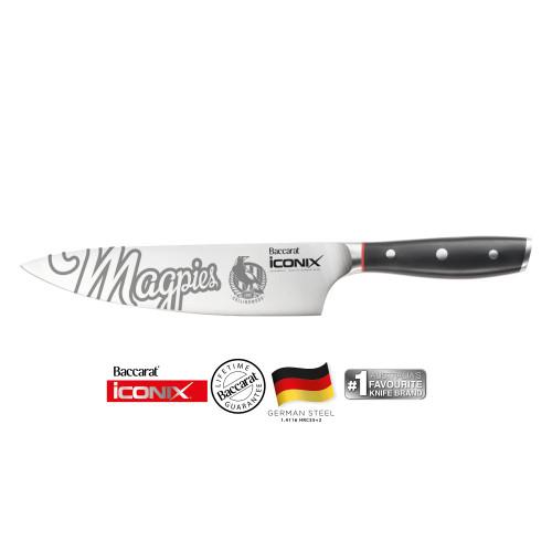 Collingwood Baccarat Iconix Chefs Knife 20cm