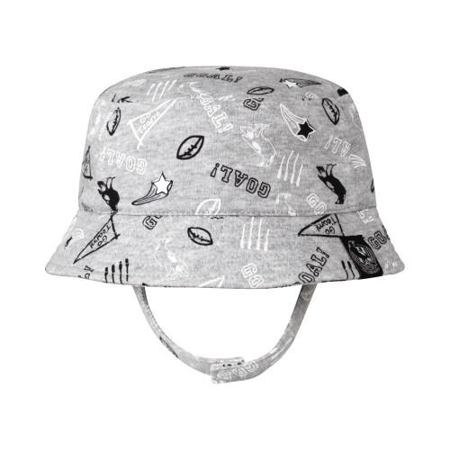 Collingwood Babies Bucket Hat