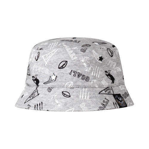 Collingwood Babies Bucket Hat