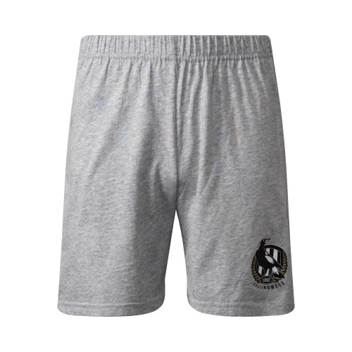 Collingwood Kids Summer PJs