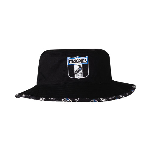 Collingwood Kids Summer Fun Bucket Hat