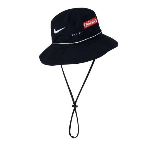 Collingwood Nike 2021 Adults Bucket Hat
