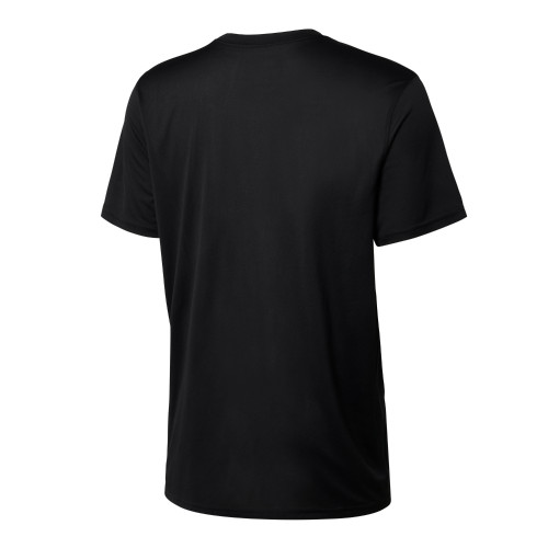Collingwood Nike 2021 Kids T-Shirt Black