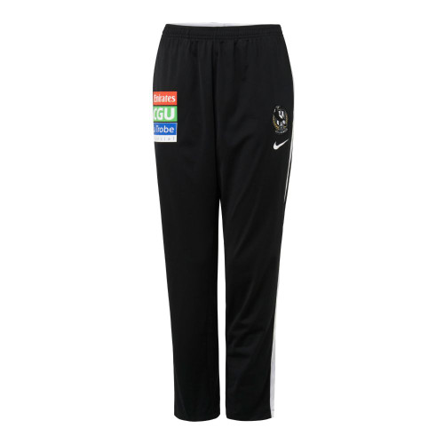 Collingwood Nike 2021 Womens Track Pants