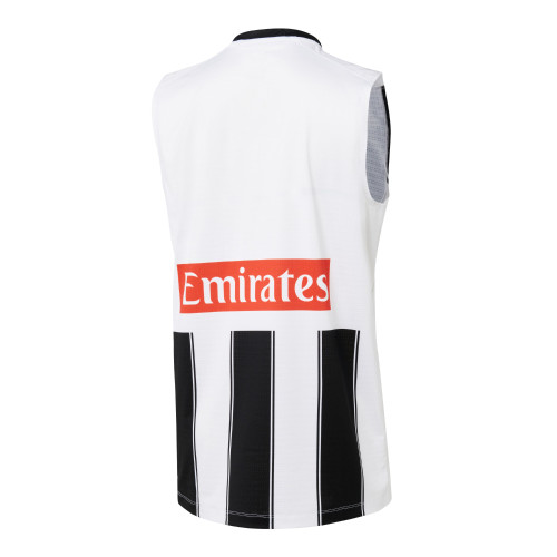 Collingwood Nike 2021 Mens Clash Guernsey