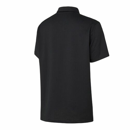 Collingwood Nike 2021 Mens Performance Polo