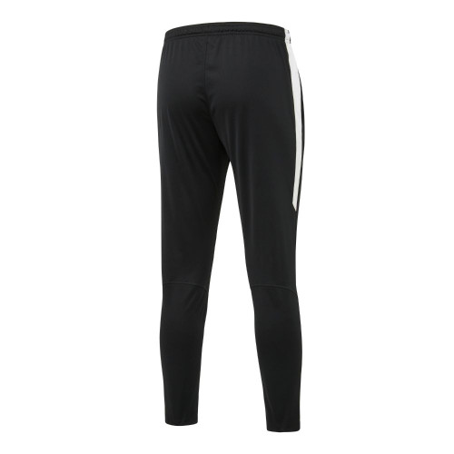 Collingwood Nike 2021 Mens Track Pants