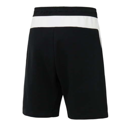 Collingwood Nike 2021 Mens Travel Shorts