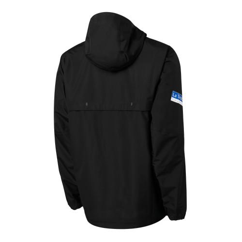 Collingwood Nike 2021 Mens Waterproof Jacket